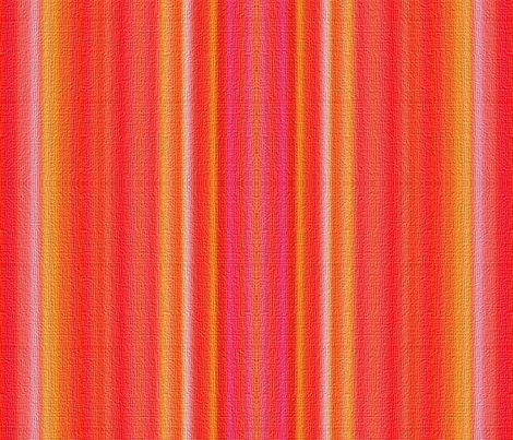 Aramantha Stripe Texturized fabric by peacoquettedesigns on Spoonflower - custom fabric