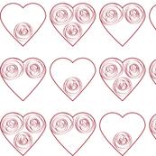 Circle_heart-2