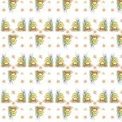 Rreaster-kylling-4jpg_shop_thumb