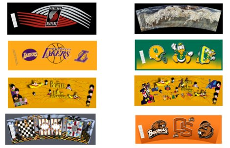 Rbeatles-boardgames-lakers-spoonflower_shop_preview