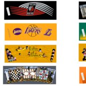 Rbeatles-boardgames-lakers-spoonflower_shop_thumb