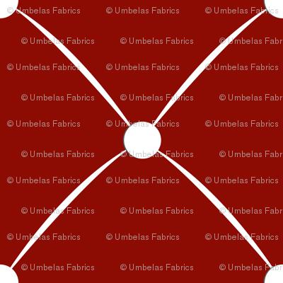 UMBELAS PUFF 11