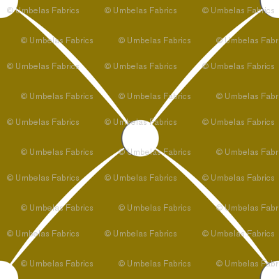 UMBELAS PUFF 12