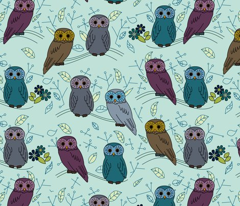 Rmanjastheowls_blue_shop_preview