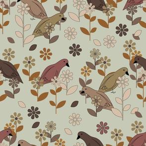 eulen&lerchen_birds#1