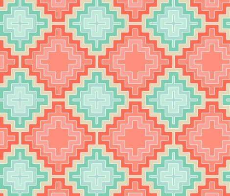 Rcoral_mint_kilim_st_sf_shop_preview