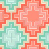 Rcoral_mint_kilim_st_sf_shop_thumb