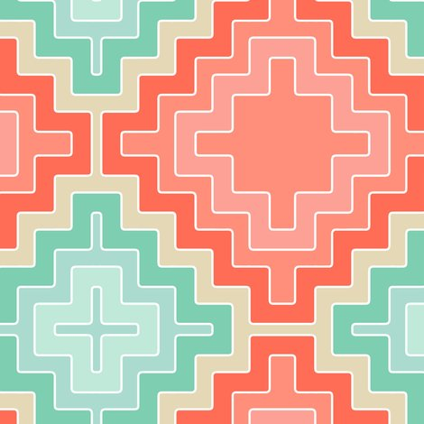 Rrcoral_mint_kilim_st_sf_shop_preview