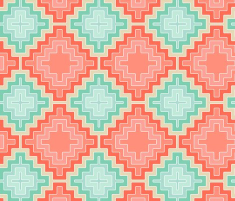 Rrrrcoral_mint_kilim_st_sf_shop_preview