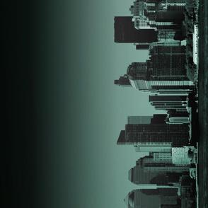 NYCfabric1