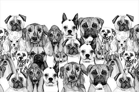 Rjust_dogs_tea_towel_st_sf_shop_preview
