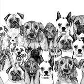 Rjust_dogs_tea_towel_st_sf_shop_thumb