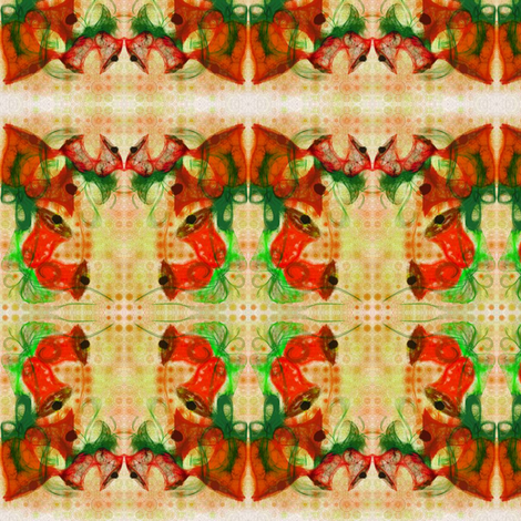 tn-8 fabric by adrapka on Spoonflower - custom fabric