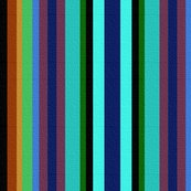 Rrrrcanvas__stripe_shop_thumb