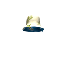 Rrrr848528_map_green_3_compass_rose_comment_681673_thumb