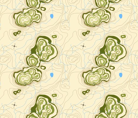 Rrrr848528_map_green_3_compass_rose_shop_preview