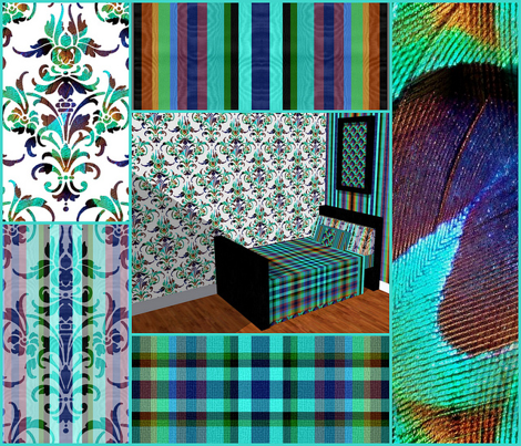 Rrrcanvas__plaid_comment_280062_preview