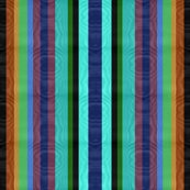 Rrrrrstriped_moire_shop_thumb