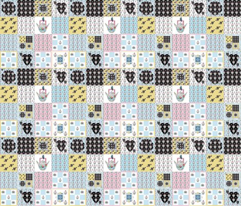 Rrrmoms_new_patchwork_f20_shop_preview