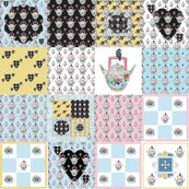 Rrrmoms_new_patchwork_f20_shop_thumb