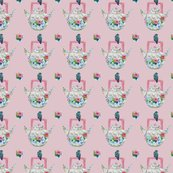 Rrmoms_new_lt_pink_bluebird_design_shop_thumb