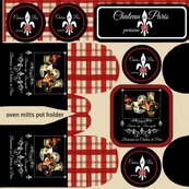 R2606777_letterquilt_ed.png_shop_thumb