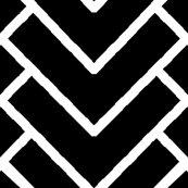 Rchevron_and_black_shop_thumb