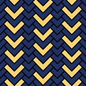 Rrchevron_in_navy_blue_and_gold_shop_thumb