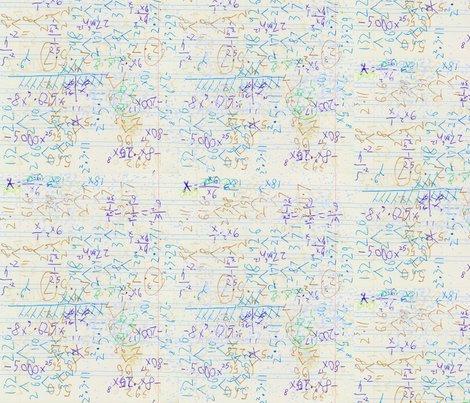 Rr3820241_rg-math1_ed_shop_preview
