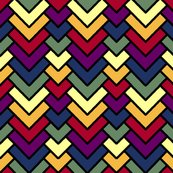 Rrrchevron_rainbow_shop_thumb