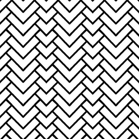 Rrrrchevron_in_white_shop_preview