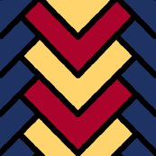 Rrrchevron_in_primary_shop_thumb