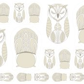 Rrfat_quarter_-_owl_dolls_gray_white.ai_shop_thumb
