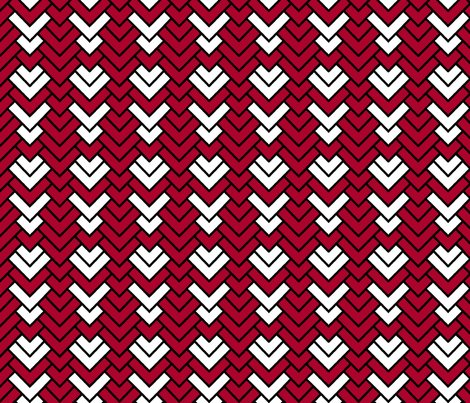 Rpeppermibt_chevron_ii_shop_preview