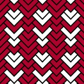 Rpeppermibt_chevron_ii_shop_thumb