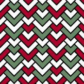 Rrchristmas_chevron_shop_thumb