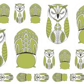 Rrrrrfat_quarter_-_owl_dolls_olive_black.ai_shop_thumb