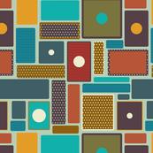 eulen&lerchen_pattern