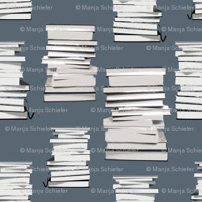 eulen&lerchen_books