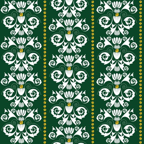 Rrrrjinglebelldamask-green_shop_preview