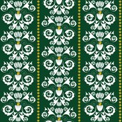 Rrrrjinglebelldamask-green_shop_thumb