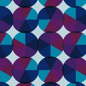 Reulen_lerchen_pattern-01_shop_thumb