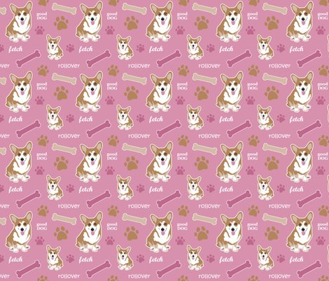 Rrrcorgi-girl_shop_preview