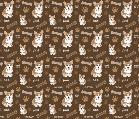 Rrcorgi-nuetralbrown_shop_preview