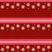 Rsnowflakes_on_red_horizontal_shop_thumb