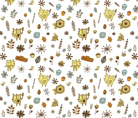 Rrrrwoodsy_pattern_shop_preview
