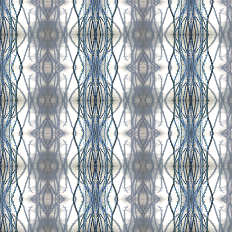 Tus1_MG_0182 fabric by glennis on Spoonflower - custom fabric