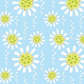 Rdaisy_for_spoonflower.ai_shop_thumb