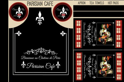 Rparisiancafe_apron_cut_shop_preview