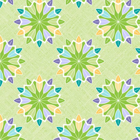 Rrrfeather_rosette_textured_lime_shop_preview